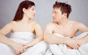 hal yang dirasakan suami istri usai orgasme okezone lifestyle