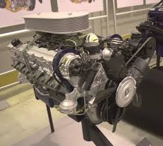 lamborghini v12 engine the ohc v12 that cadillac almost built the truth about cars