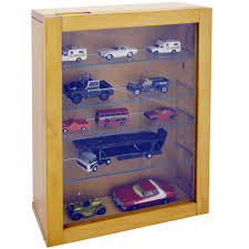 wall display cabinet with glass doors storage wall display cabinet with glass doors wall mounted display
