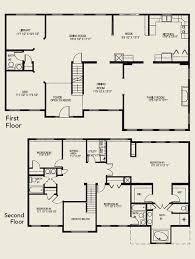 7 bedroom house plans surprising 7 bedroom house floor plans photos image design house