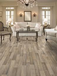 shaw resilient vinyl flooring reviews carpet vidalondon
