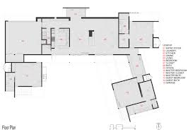 the o2 floor plan image collections flooring decoration ideas
