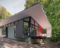 in situ studio raleigh architecture a house named fred