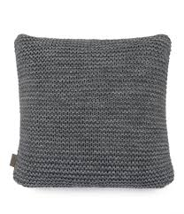 ugg pillows sale ugg decorative throw pillows dillards