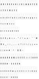 15 best fonts images on pinterest lyrics font free and vintage