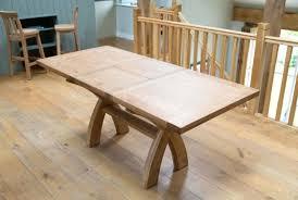 magnussen bellamy dining table wood rectangular dining table magnussen bellamy wood rectangular