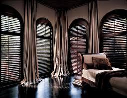 3 reasons you should be looking at plantation shutters