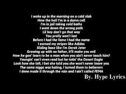 kodak black everything 1k lyrics youtube