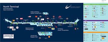 detroit metro airport map detroit airport food map swimnova com