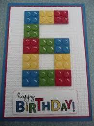 best 25 lego card ideas on pinterest lego letters alphabet