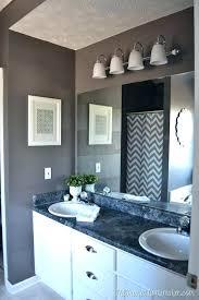 bathroom mirror trim ideas mirror trim framed mirror mirror trim strips freeiam