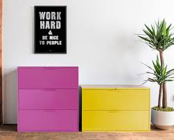 Lateral Office File Cabinets File Cabinets Outstanding Modern File Cabinets Home Office