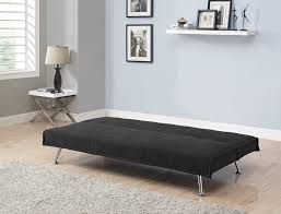 Sleeper Sofa Sheets Traditional Style Sofa Bed Sectional Innovation Living Brand