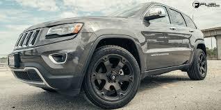 jeep grand cherokee wheels jeep grand cherokee beast d564 gallery fuel off road wheels