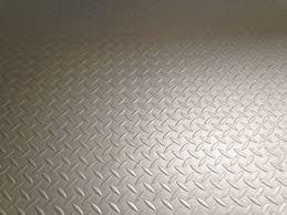 grey and white tile floor wood floors