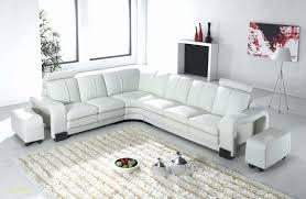 canap tissu blanc résultat supérieur canapé tissu blanc merveilleux articles with
