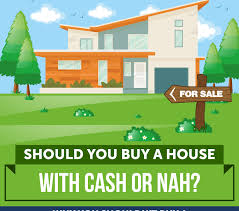 buying a house with cash zeromoneyinvestment