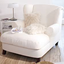 Big Oversized Chairs Awesome Oversized Chairs Cheap Images Decoration Ideas Surripui Net
