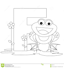 animal alphabet coloring pages exprimartdesign