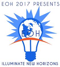eoh 2017