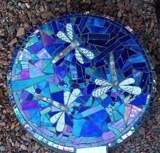165 best mosaic ideas images on pinterest mosaic art mosaic