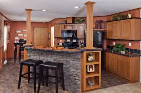illinois manufactured housing association home factory built homes make sense the average sale price of a manufactured