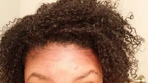 Wash And Go Styles For Transitioning Hair - wash and go u0027s on type 4b 4c hair are they worth it curlynikki