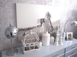 home interior bird cage diy decorative bird cage