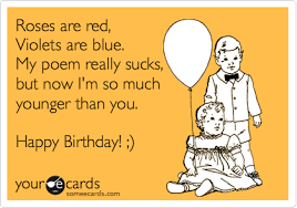 happy birthday e cards happy birthday e card my