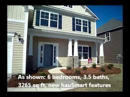 Mungo Homes Floor Plans William Floorplan By Mungo Homes In Columbia Sc Youtube