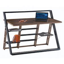 bureau architecte collection roche bobois 30 meubles et accessoires coup de coeur
