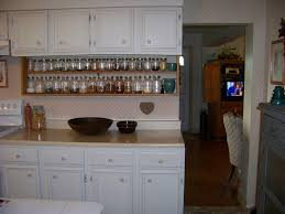 Kitchen Cabinet Shelf Pictures Gallery NevadaToday - Kitchen cabinet shelving