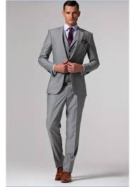 buy mens wedding suits honeybuy page 1