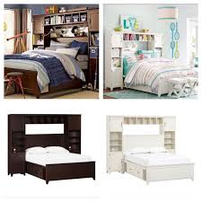 7 best pottery barn teen images on pinterest pottery barn teen