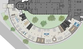 open office floor plan open office floor plan home design ideas and pictures