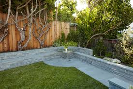 pavers for outdoor living terra ferma landscapes