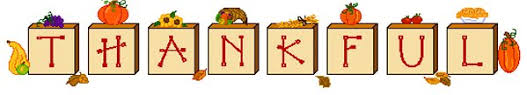 thanksgiving banners clip happy thanksgiving
