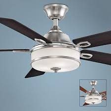 Kitchen Fan Light Fixtures Best 25 Brushed Nickel Ideas On Pinterest Brushed Nickel Light