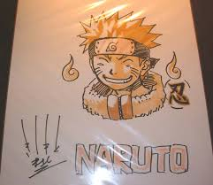 the great naruto discussion thread page 364 naruto general