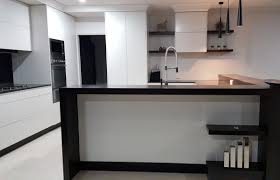 projects of d u0026 s joinery kitchens vanities bathrooms shop