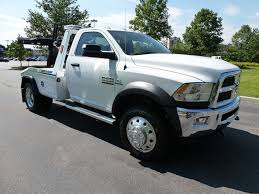 dodge truck parts for sale wreckers tow trucks for sale equipment and parts for sale