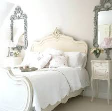 table lamps french shabby chic table lamps shabby chic lamp