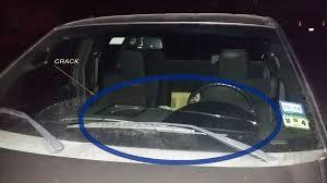 Ford F 150 Truck Crew Cab - f 150 4 door crew cab windshield replacement prices u0026 local auto