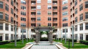 Marlo Furniture District Heights Md by Pet Friendly Apartments For Rent In Hillcrest Heights Md