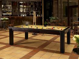 used pool tables for sale by owner used pool tables for sale by owner outdoor and dining room table