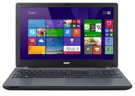 best black friday laptop deals under 300 best 25 best cheap laptop ideas on pinterest laptops cheap