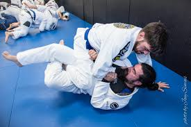Hamilton Of Martial Arts Jiu by Rolling In A Higher Presence Atos Hamilton And The Andre Galvao