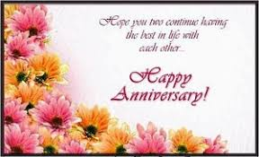 wedding quotes anniversary top 25 wedding anniversary quotes and messages for husband