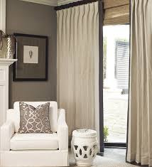 Luxury Linen Curtains Custom Drapes Designer Drapes Drapestyle Com