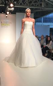 latest wedding dress trends 2016 and 2017